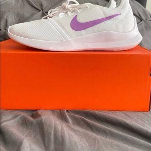 BNIB Nike shoes
